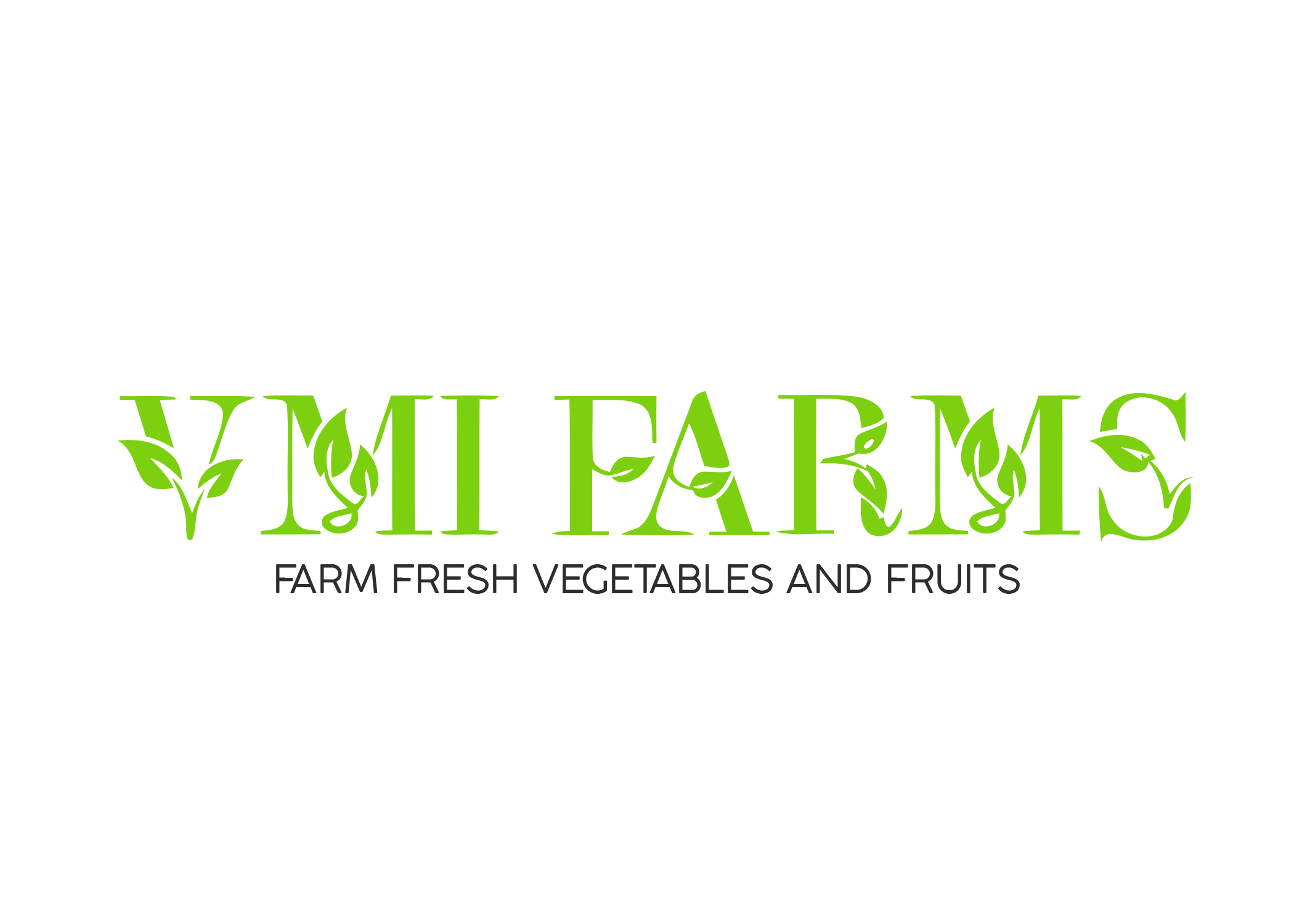 VMI Farms