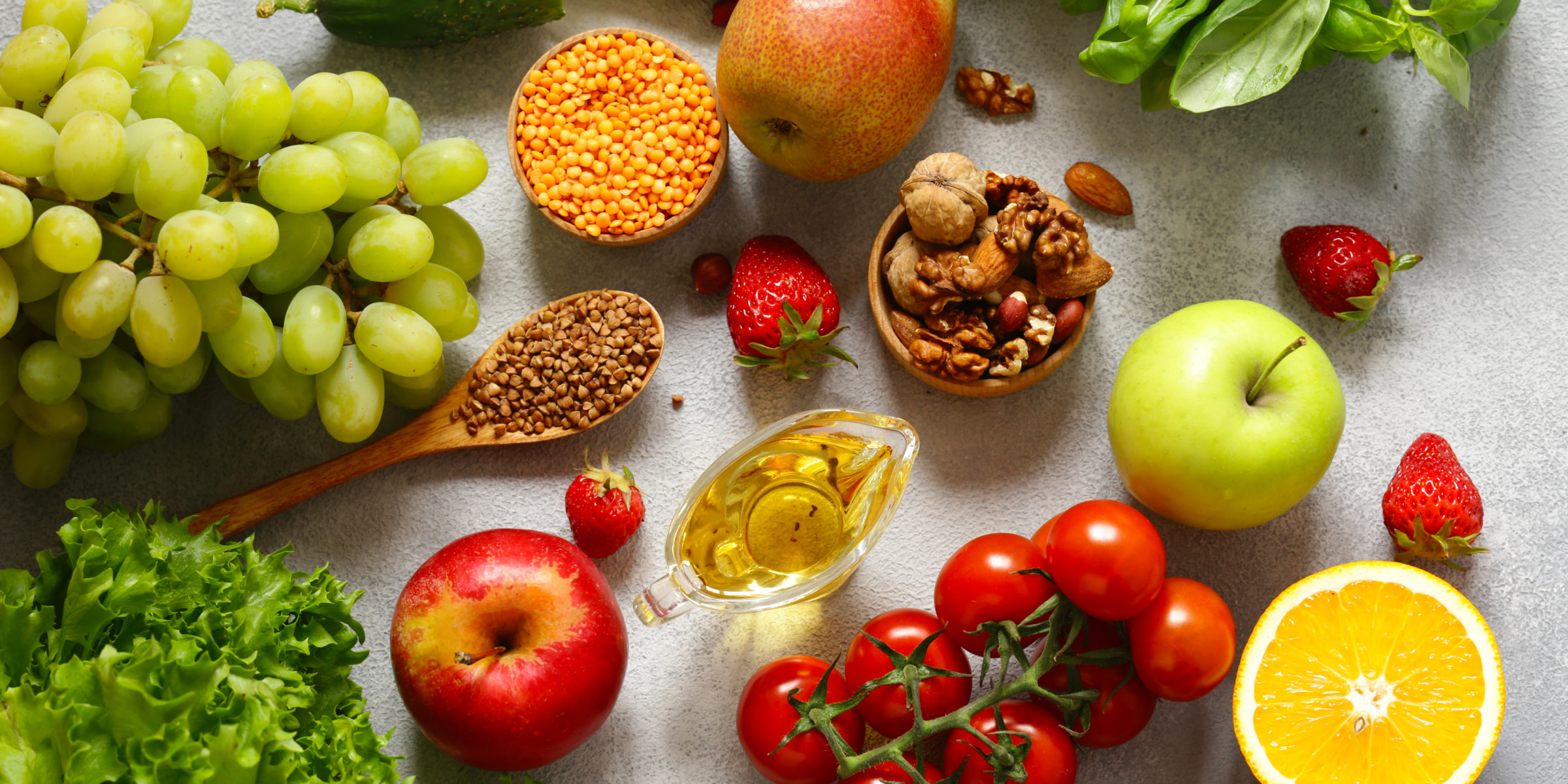 fresh-vegetables-and-fruits-P5348AX-scaled.jpg
